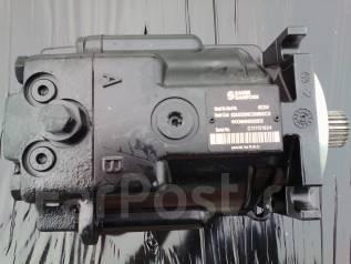 Двигатель в сборе. Shantui SR18