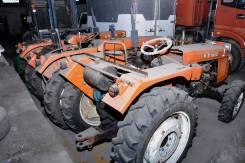 Benye 354, 2008. Продам трактор