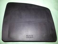 Крышка подушки безопасности. Mitsubishi Outlander
