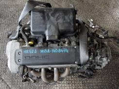 Автоматическая коробка переключения передач. Suzuki Chevrolet Cruize, HR51S, HR52S Chevrolet Cruze
