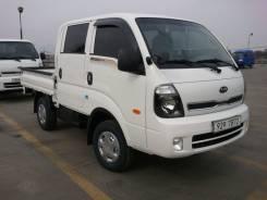 Рессора. Kia Bongo Hyundai Porter II Hyundai County Hyundai Porter Hyundai HD Daewoo Novus Двигатели: D4BH, D4BB