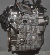 Двигатель в сборе. Volkswagen Golf Двигатели: CMBA, CPVA, CUKA, CXSA
