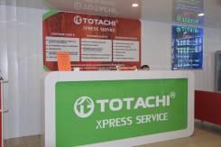 Автосервис Totachi Официальный Дилер в г. Новосибирск.