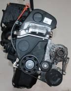Двигатель. Volkswagen Golf Volkswagen Polo Двигатели: CGGA, CGGB