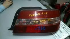 Кузовной комплект. Toyota Chaser, JZX100