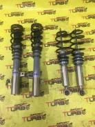 Амортизатор. Toyota Prius a, ZVW40, ZVW40W, ZVW41W Toyota Prius Двигатель 2ZRFXE