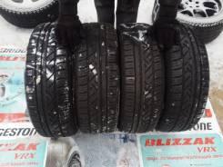 Pirelli Dragon. Летние, 2013 год, износ: 10%, 4 шт