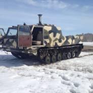 МГШ-521, 2001. Продается гусеничный вездеход МГШ-521, 12 000 куб. см., 7 000 кг., 7 000,00кг.