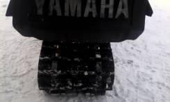 Yamaha V-Max 600. исправен, есть птс, с пробегом