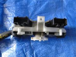 Блок подрулевых переключателей Suzuki wagon r plus ma63s k10a