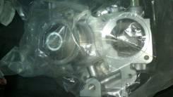 Помпа водяная. Subaru Legacy, BP9, BL5, BL9, BP5 Subaru Forester, SG5, SG9 Двигатели: EJ20Y, EJ255, EJ205