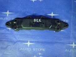 Балка под кпп. Subaru Legacy B4, BE9, BEE, BE5, BH5, BH9, BHE Subaru Legacy, BHE, BEE, BH5, BE5, BH9, BE9 Двигатели: EZ30D, EJ204, EJ202, EJ25, EZ30...