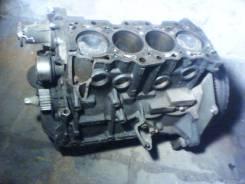 Двигатель в сборе. Mitsubishi: Mirage, Dingo, Lancer Cedia, Colt, Lancer Двигатели: 4G15, GDI