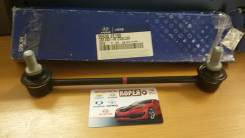 Стойка стабилизатора. Hyundai ix35 Hyundai Tucson Kia Sportage D4BB
