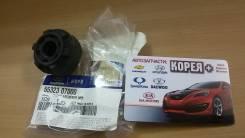 Втулка амортизатора. Kia Morning Kia Picanto Hyundai Getz