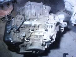 Автоматическая коробка переключения передач. Mitsubishi Dingo, CQ2A Двигатели: 4G15, GDI