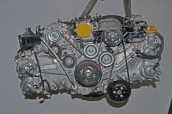 Двигатель FA20 для Subaru