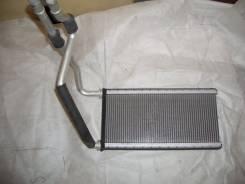 Радиатор отопителя. Toyota Land Cruiser, J200 Двигатель 3URFE