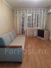 1-комнатная, переулок Шатурский 3. Центральный, частное лицо, 33 кв.м.