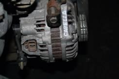 Генератор. Mazda Capella Двигатель FPDE