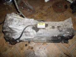 Автоматическая коробка переключения передач. Suzuki Grand Vitara Двигатель J20A. Под заказ