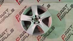 Mercedes. 7.5x17, 5x112.00, ET45, ЦО 66,6мм.