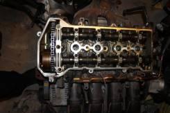 Двигатель Toyota 1ZZFE Контрактный из Японии