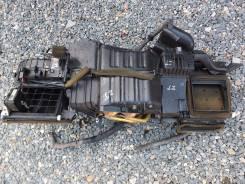 Печка. Jeep Grand Cherokee