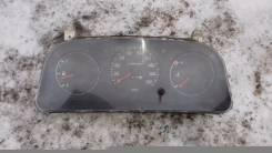 Панель приборов. Toyota Corolla, AE104, EE107, AE102, AE100, EE105, EE103, EE101, AE103, AE109, EE108, EE104G, AE101, EE106, EE104, EE102, EE100 Toyot...