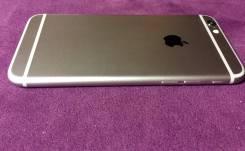 Apple iPhone 6 16Gb. Б/у. Под заказ