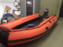 фарпост хабаровск лодки с мотором