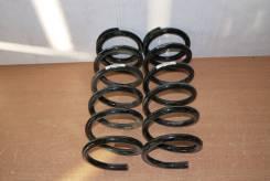 Пружина подвески. Toyota Nadia, ACN15, SXN15 Двигатели: 3SFE, 1AZFSE