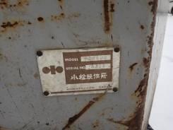 Komatsu PC28. Komatsu pc28uu с псм, 0,15куб. м.