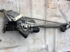 Мотор стеклоочистителя. Infiniti FX35