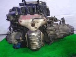 Двигатель. Hyundai Accent Hyundai Solaris
