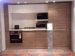 Сборка и разборка мебели: гарнитур, шкаф встроенный, стол, кровать, комод