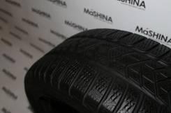 Pirelli. Всесезонные, 2010 год, износ: 20%, 4 шт