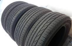 Bridgestone Turanza. Летние, 2009 год, износ: 20%, 4 шт