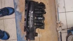 Коллектор впускной. Nissan: X-Trail, Prairie, Serena, Liberty, Avenir, Primera, AD, Teana, Wingroad Двигатели: QR20DE, QR25DE