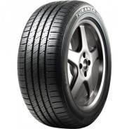 Bridgestone Turanza ER42. Летние, без износа, 4 шт