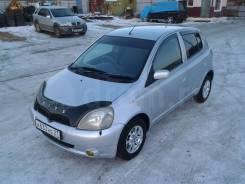 Авто в аренду Vitz лицензия. Без водителя
