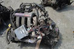 Двигатель. Mazda Millenia, TA5P Двигатель KLZE. Под заказ