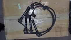 Высоковольтные провода. Honda Accord, CF4, CL3 Двигатель F20B
