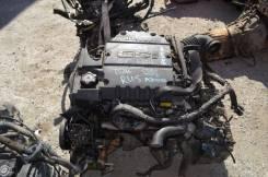 Двигатель. Mitsubishi: Dingo, Lancer Cedia, Legnum, Dion, Galant, Minica, RVR, Aspire, Lancer Двигатель 4G93. Под заказ