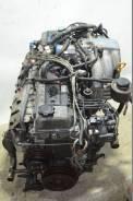Двигатель. Toyota Land Cruiser, FZJ80 Toyota Master Двигатель 1FZFE. Под заказ