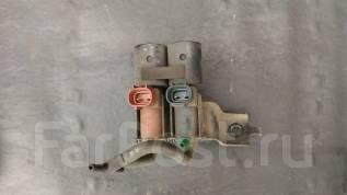 Клапан. Toyota Hilux Surf, RZN185W Двигатель 3RZFE