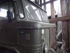 ГАЗ 66. Продается Газ 66-01, 4 250 куб. см., 56 000 кг.