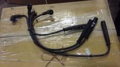 Высоковольтные провода. Mazda Bongo, SK82T Двигатель F8