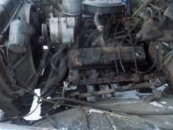 ГАЗ 3307. Продам самосвал, 4 250 куб. см., 4 000 кг.