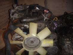 Двигатель в сборе. Nissan Largo, KHGNC22 Двигатель CA18ET